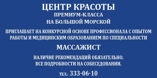 1468151159