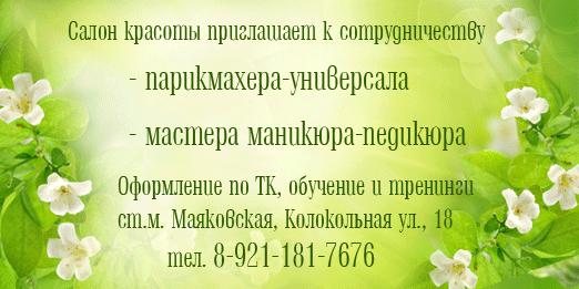 1468151127
